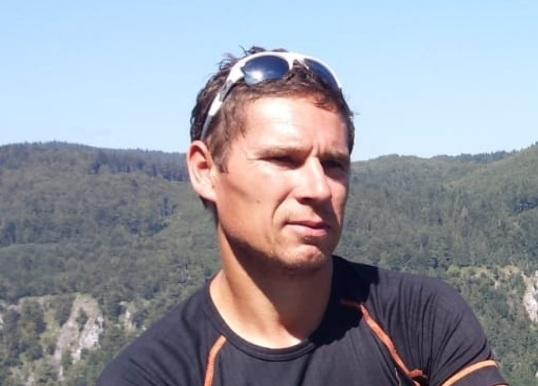 Marián Turček
